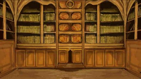 wallpaper that looks like bookshelves decoration wallpaper that looks like bookshelves ideas