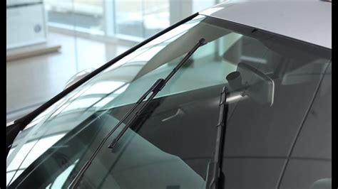 repair windshield wipe control 2002 volkswagen cabriolet navigation system problems with wipers don t work on vw golf mk4 bora jetta replace the 377 relay youtube