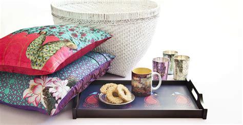 cuscini forma di biscotto cuscini a forma di biscotto golosi e morbidi dettagli