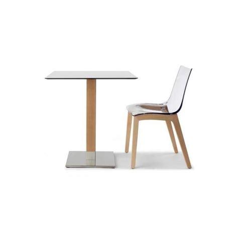 sedie e tavoli da esterno per bar sedie per la casa arredamento locali contract