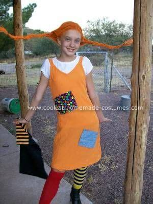 pippi longstocking dress template for card 51 best images about story book character costume on