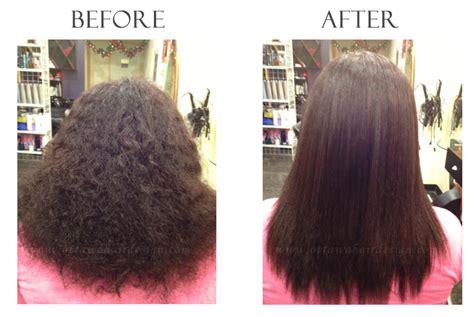 japanese thermal straightening black hair japanese thermal hair straightening hairstylegalleries com