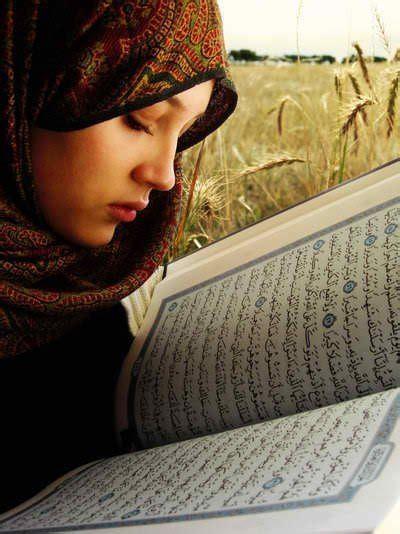 Bolehkah Wanita Datang Bulan Membaca Alquran Bulan Cahaya Bolehkah Wanita Haid Membaca Al Quran