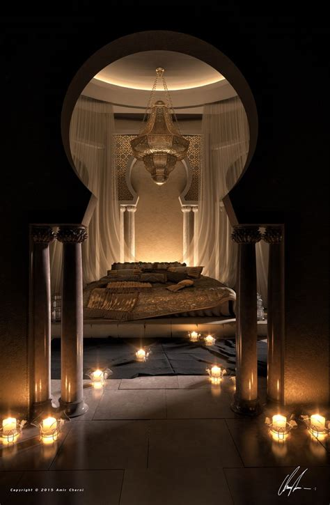royal furniture ad bedroom the sultans inspired buckingham