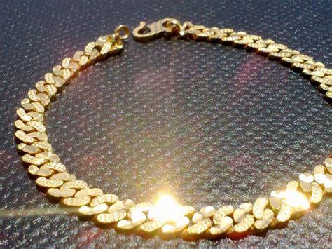 Beli Emas 916 Hari Ini kelebihan berniaga emas harga emas hari ini