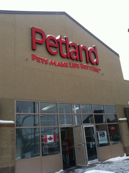 hairdressers westhills calgary petland calgary ab 290 stewart green sw canpages