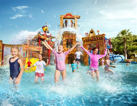 park with water 8 things to do in dubai with attractiontix