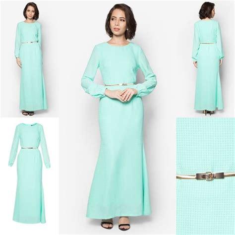 Baju Tunang Jubah Moden baju jubah moden minimalis baju raya 2016 fesyen trend terkini fesyen trend terkini