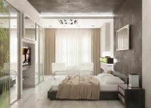 Modern Home Decor For Small Apartments Characteristics Of Modern Apartment Furniture All World