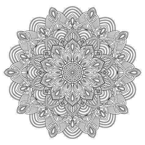 los mejores dise 241 os de centros de mesa para bautizos bloghogar dise os de flores para pintar imagui los mejores dise 241 os de mandalas de flores debuda net