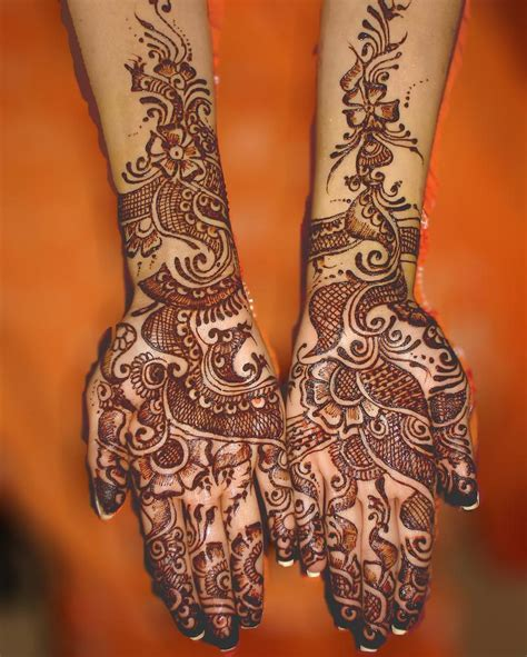 henna nice design mehndi nice designs for brides ideas adworks pk adworks pk