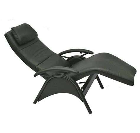 Indoor Zero Gravity Chair by Indoor Zero Gravity Chair Theater Seating