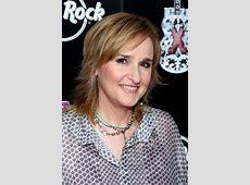 Hard Rock Cafe Hollywood Hosts A Live Performance By ... Melissa Etheridge
