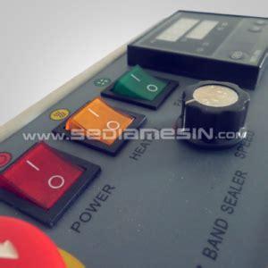 Alat Press Plastik Bekas mesin press plastik handal jual alat press plastik murah
