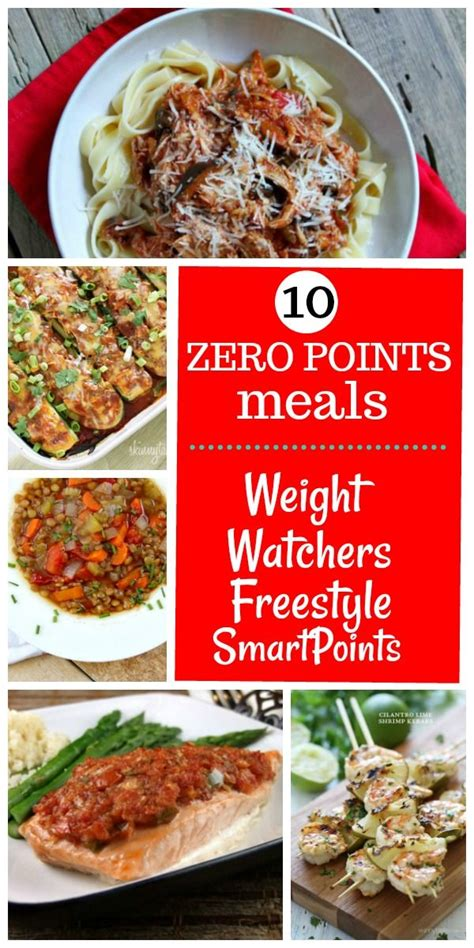 weight watchers freestyle cooking recipes the 30 zero points freestyle recipes and 80 delicious weight watchers crock pot recipes for health and weight loss weight watcher freestyle books best 25 weight watchers food points ideas on