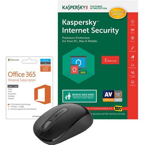 best buy kaspersky security best buy microsoft office personal kaspersky