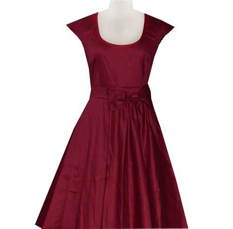 Dress Wanita Bagus beli set lot murah grosir set