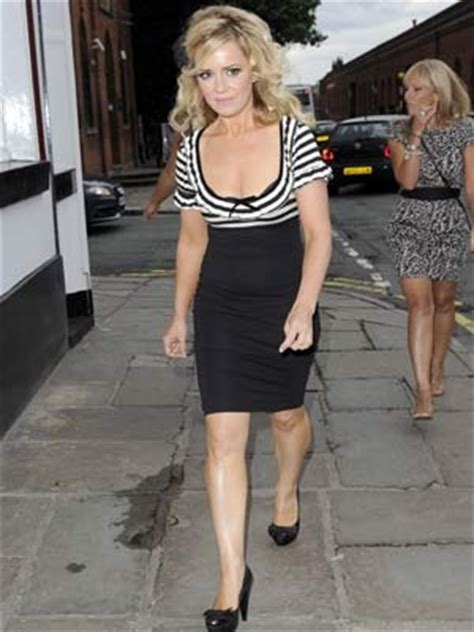 katie mcglynn julie hesmondalghs corrie leaving party digital spy new pictures coronation street s rachel leskovac s leaving