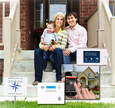 home security systems richmond va wireless security