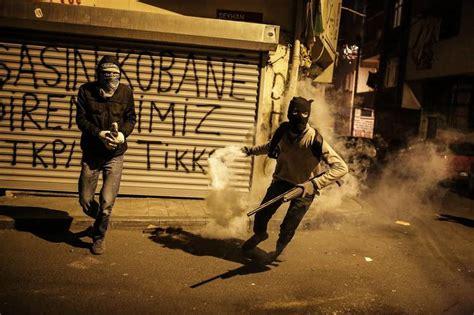 fury intensifies against president erdogan after ankara turkey intensifies military caign against rebels in