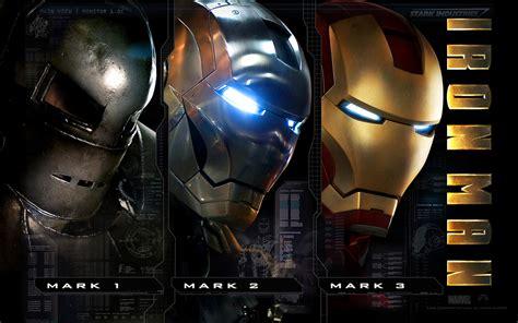 Best Free 3d Home Design App by New Wallpaper Iron Man Wallpaper 948766 Fanpop