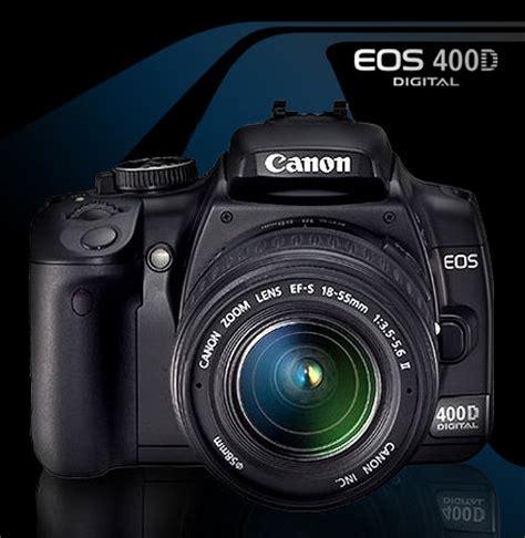 Kamera Nikon Eos D80 Canon Eos 400d And Nikon D80 Bcmtouring