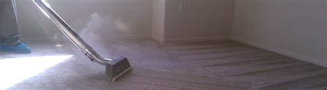 upholstery cleaning montreal carpet cleaning groupe green clean