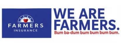 farmers insurance home home jemell farmers insurance