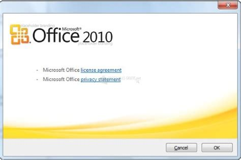 imagenes y mas microsoft office im 225 genes y v 237 deos de microsoft office 2010