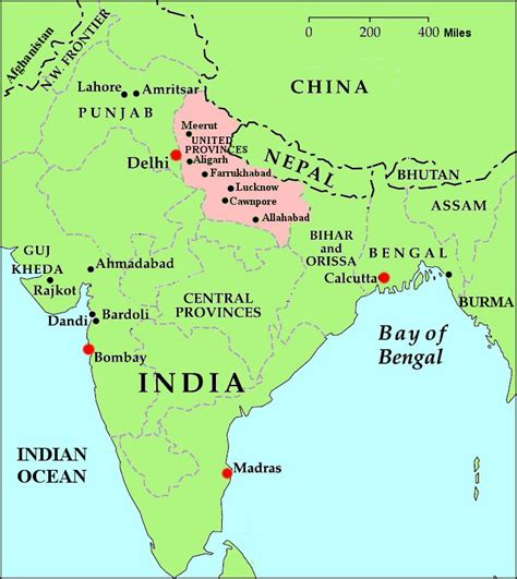 meerut on india map meerut india pictures and and news citiestips