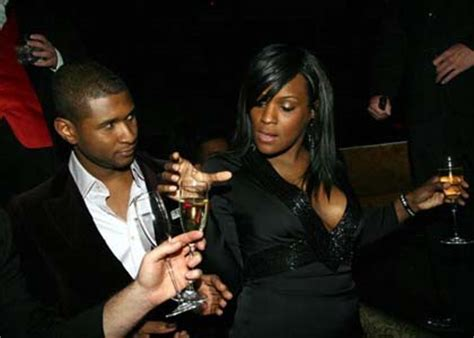 Usher Tameka Foster To Remarry This Weekend by Tameka Foster Thisisrnb New R B