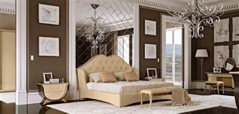 italian inspired decor 20 bedroom design ideas inspired by italy