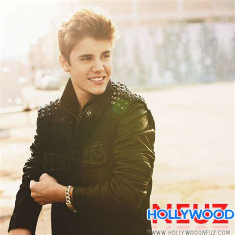 justin bieber maria wiki justin bieber biography profile pictures news
