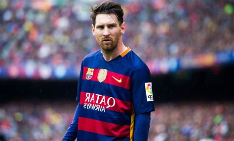 wallpaper 4k messi lionel messi 4k wallpaper full hd pictures