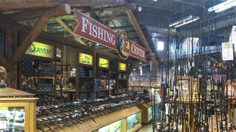 Where Can You Buy Bass Pro Shop Gift Cards - bass pro shops and outdoor world international drive orlando all over orlando