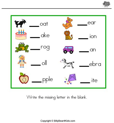 common worksheets 187 free 100 28 images common
