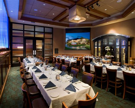 Living Room Restaurant San Diego Restaurants With Rooms San Diego County