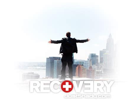eminem recovery eminem recovery wallpaper eminem wallpaper hd eminem 8