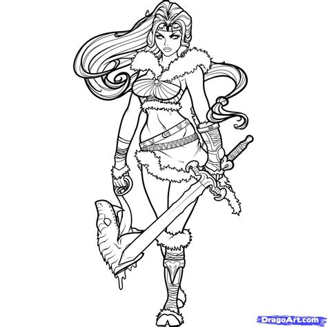 warrior princess coloring pages 12 images of drawings warrior princess coloring pages
