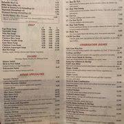 china kitchen restaurant 40 foton 41 recensioner