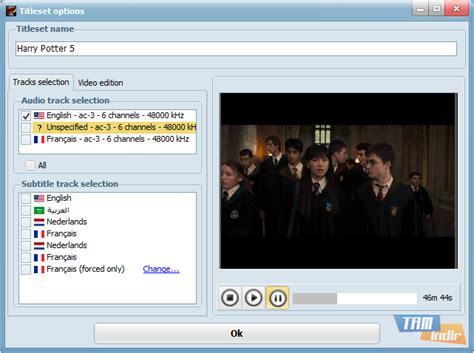 converter format dvd dvd converter indir dvd format d 246 n 252 şt 252 r 252 c 252 tamindir