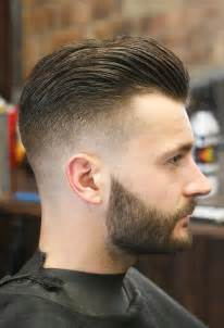 barber haircuts for 50 skin fade haircut ideas trendsetter for 2017