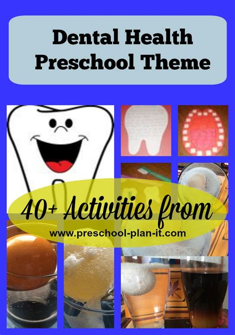 major themes in black like me black history month theme for preschool