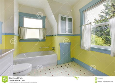 bathrooms with yellow walls 100 yellow bathroom 25 best modern bathroom shower design ideas a sunny