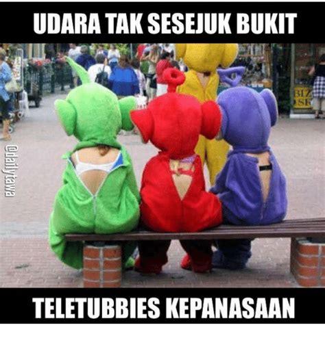 Teletubbies Meme - 25 best memes about teletubby teletubby memes