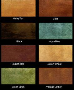 terrasse holz bauen 1844 decorative concrete floors supply offers its own line of