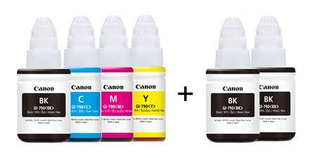 Canon G3000 Printer pixma g3000 home and professional photo printers