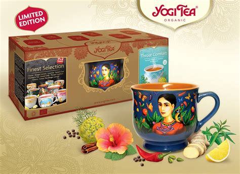 Special Edition Bioherbal Shoo Bio Herbal yogi throat comfort tea yogi tea throat comfort kocioek zdrowia dietetyk yogi tea comfort