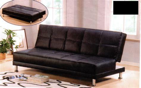 Sofa Bed Anak Murah sofa bed murah johor bahru refil sofa