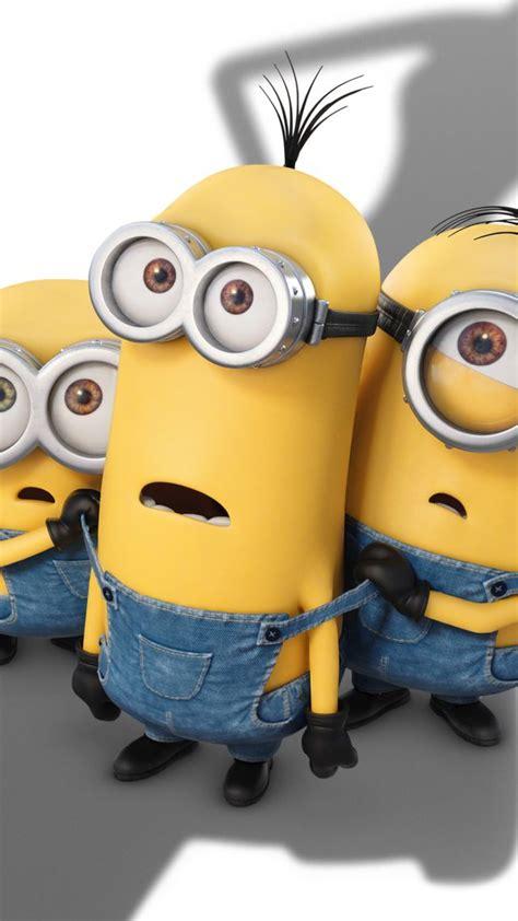 minions 2015 animated film hd wallpapers volganga wallpaper minions cartoon best animation movies of 2015